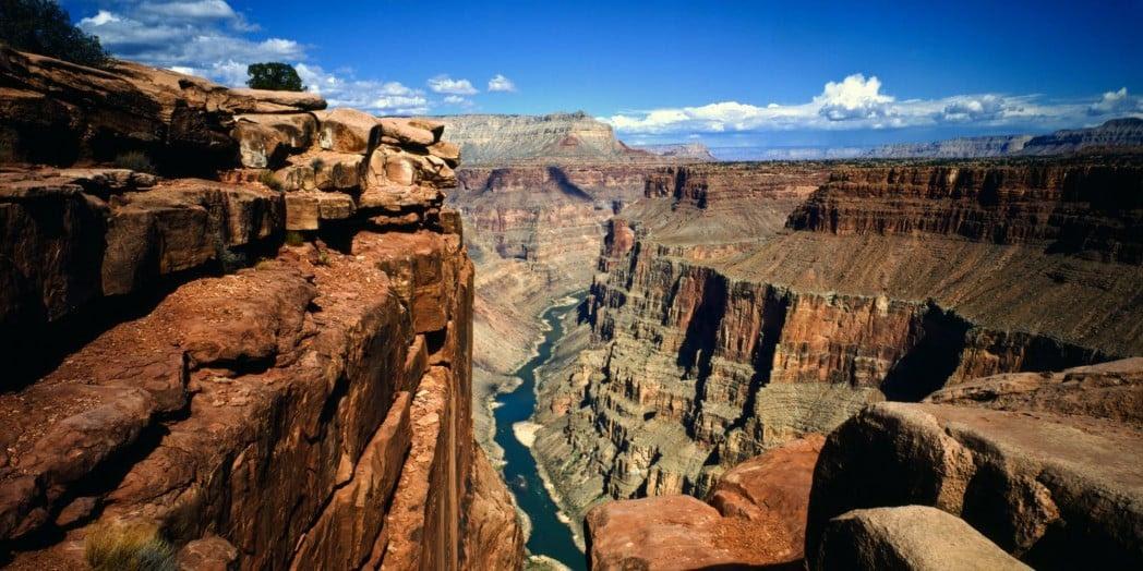 Risultati immagini per grand canyon