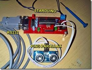 starduino_ping_parallax400