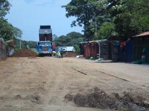 INCOFER espera activar el servicio del tren a Alajuela en el primer semestre del 2014. CRH
