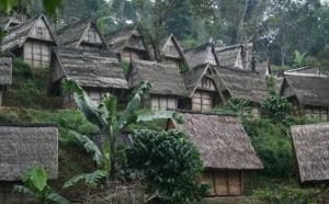 Kampung Ciptagelar 300x186 10 Tempat Wisata di Sukabumi yang Wajib Dikunjungi