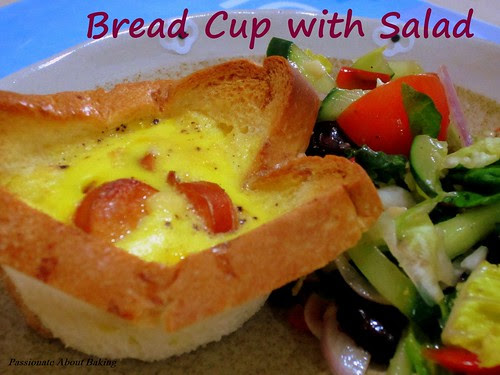 bread_cup2