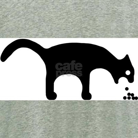womens_pink_vomiting_cat_nightshirt.jpg?color=HeatherGrey ...