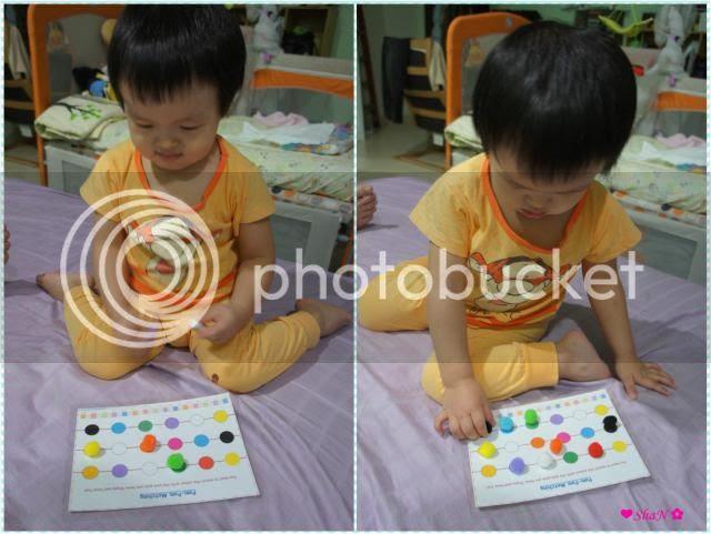 photo 6-8_zps584d66e8.jpg