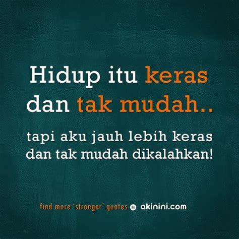 gambar kata kata mutiara cinta kehidupan islami
