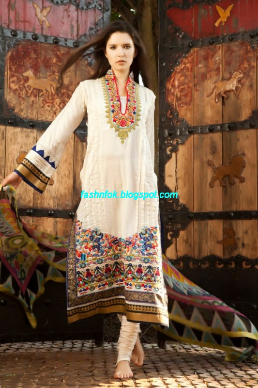 Firdous-Lawn-Summer-Springs-Carnival-Collection-2013-new-Latest-Fashion-Lawn-Prints-Dress-Vol-2-8