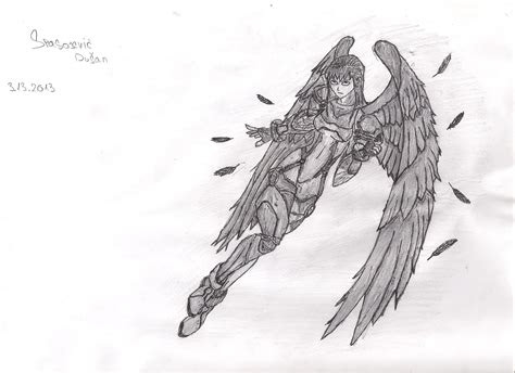 girl drawings ideas  pinterest beautiful girl