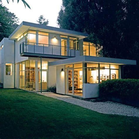house furniture  lighting modern small house design