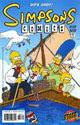 Simpsons #127