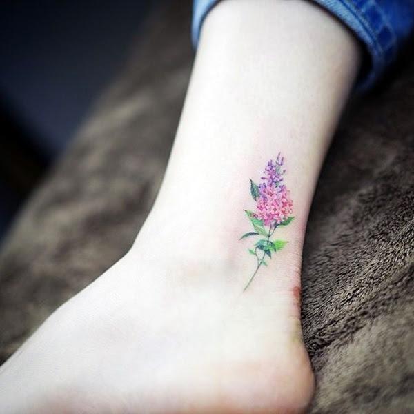 So Pretty sol tattoo Ideas (29)