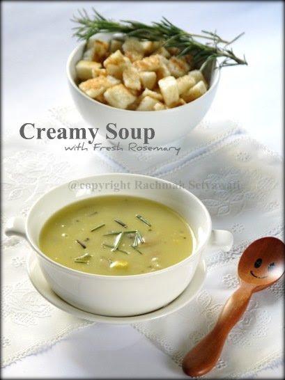 Sup Krim Jagung Rch1