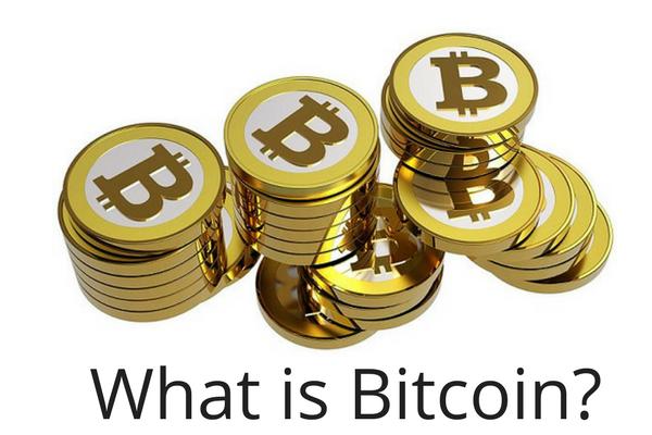 bitcoin bank transfer uk
