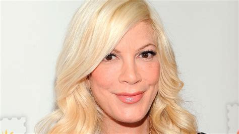 Tori Spelling's Daughters Make Their Modeling Debut    See