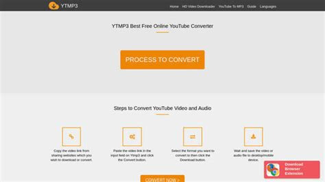 convertinmpcom convert  mp  youtube