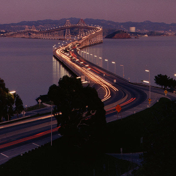 File:Richmond-San Rafeal Bridge.jpg