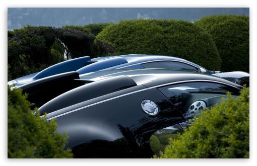 Bugatti Veyron Wallpaper Widescreen. 1 Bugatti Veyron wallpaper for