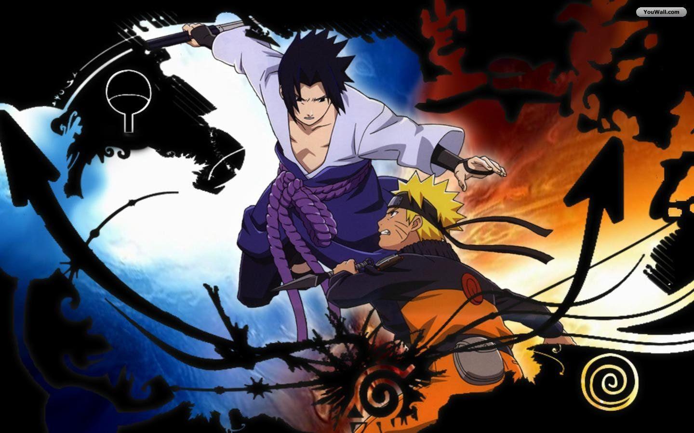 Unduh 55 Wallpaper Naruto Cave HD Terbaru
