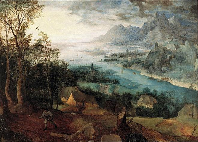 File:Pieter Bruegel d. Ä. 030.jpg