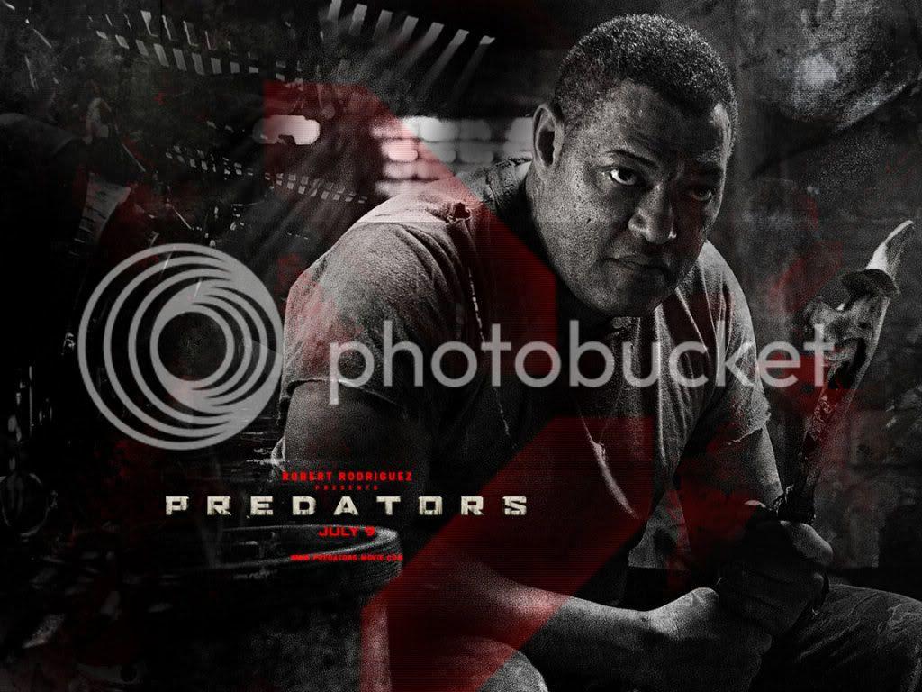 predators05.jpg Predotors image by faheemsiyal