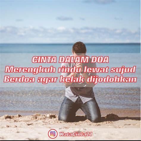 mentahan quotes romantis kata kata mutiara
