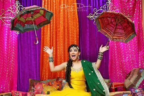 Punjabi Wedding Photography San Jose California Sikh