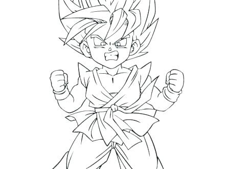 anime dragon coloring pages at getdrawings  free download