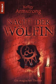 http://archive-of-longings.blogspot.de/2016/01/rezension-die-nacht-der-wolfin-von.html