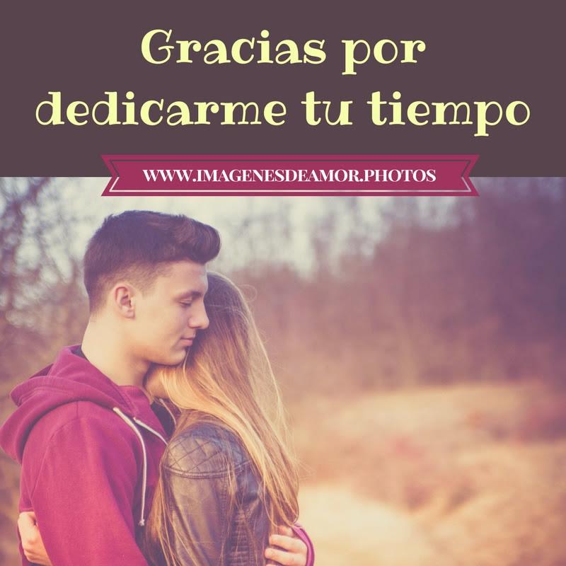 Frases De Gracias Por Todo Imagenes De Amor