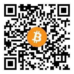 codigo_bitcoin_cac