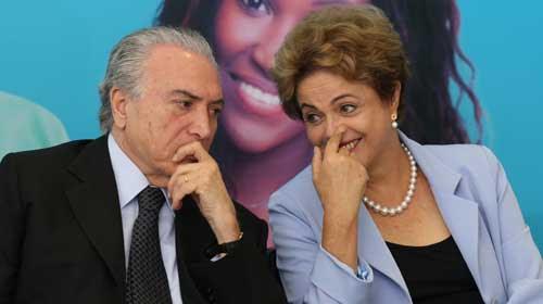 Lula Marques/ Agência PT