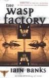 Review: The Wasp Factory