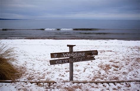 Duluth Wedding Venues   Perfect Duluth Day