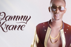 DammyKrane-Artwork-701x336
