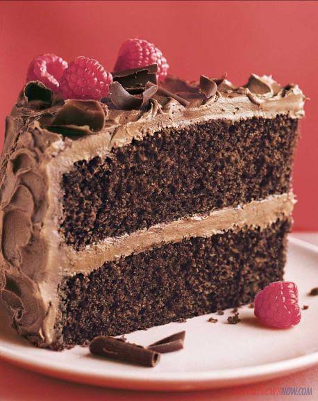 chocolate-cake