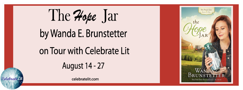 The Hope Jar FB Banner copy