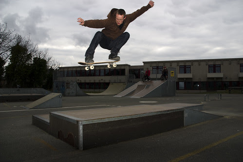 tomme ollie1