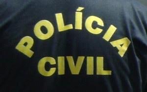 POLÍCIA CIVIL 2