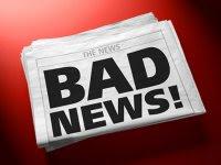 Το ανακοινωθέν του Eurogroup στις 15/6 θα έχει δυσάρεστες εκπλήξεις για την Ελλάδα