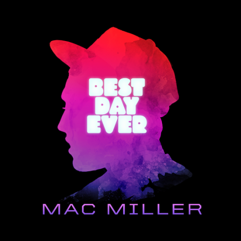 donald trump mac miller lyrics. Donald Trump 4. Oy Vey