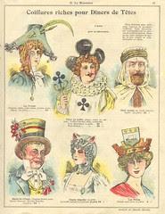 catalogue costumes p20