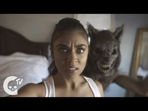 For the Love of Shorts: Instawolf (2017)