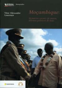 MoçambiqueMemoriasSociais_capa