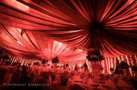 Bengali Wedding Guide: Bengali Wedding Decoration and