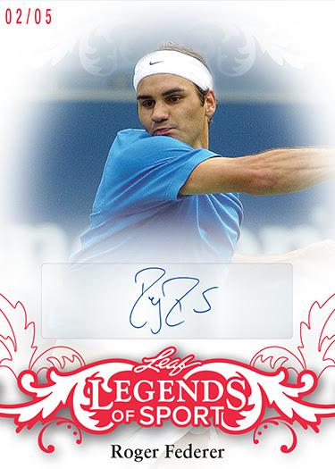 Base_Auto_Federer