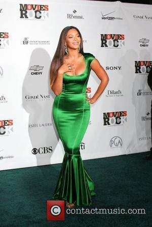 beyonce knowles sister. Beyonce Knowles
