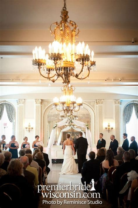 1000  images about Greater Milwaukee Wedding Reception