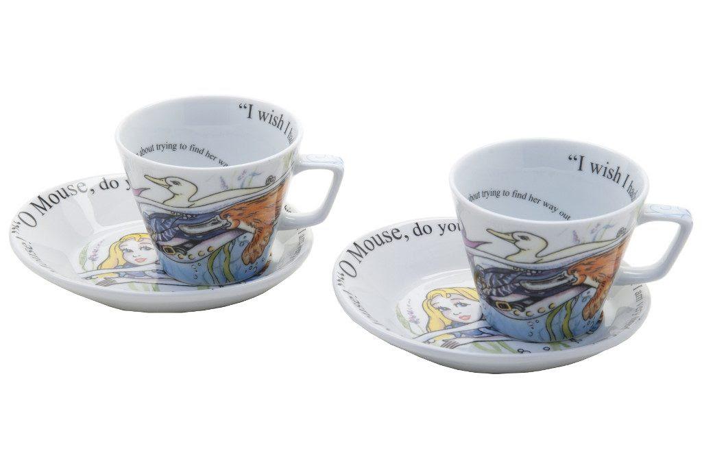 Alice In Wonderland Product Categories Ceramic Inspirations