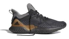 Sepatu Lari Adidas Pria Terbaru