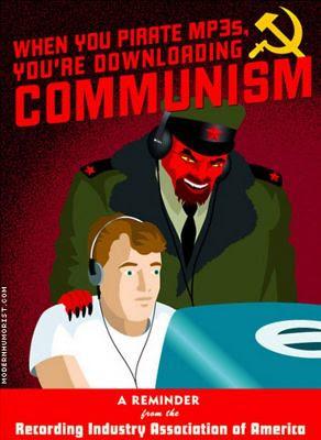 downloadingcommunism.0