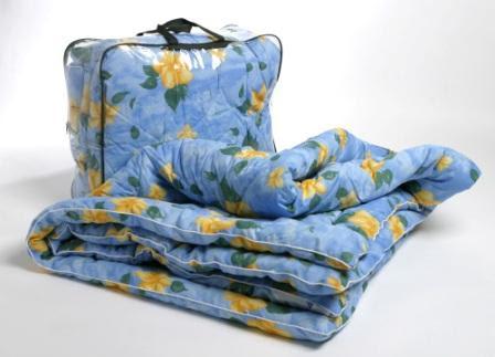 одеяло подарок (448x323, 24Kb)