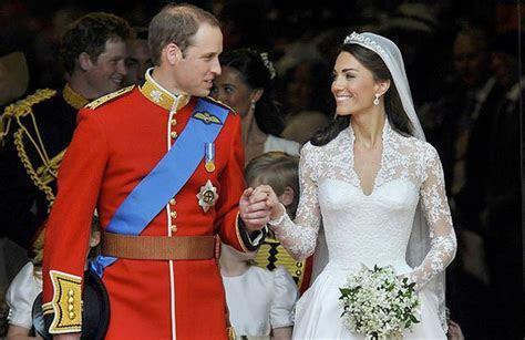 Kate Middleton wedding dress designer Sarah Burton